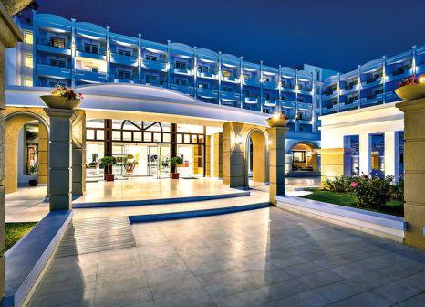 Mitsis Grand Hotel günstig bei weg.de buchen - Bild von DERTOUR