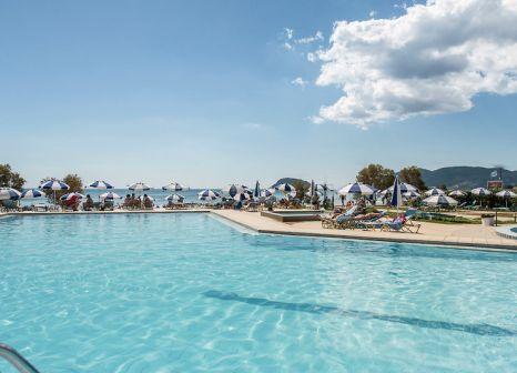 Hotel Astir Beach in Zakynthos - Bild von DERTOUR