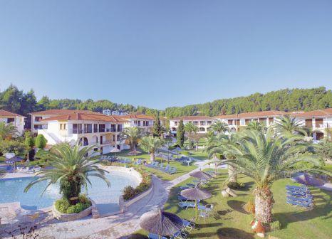 Chrousso Village Hotel 58 Bewertungen - Bild von DERTOUR