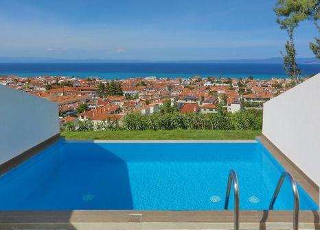 Alia Palace Luxury Hotel & Villas 190 Bewertungen - Bild von DERTOUR