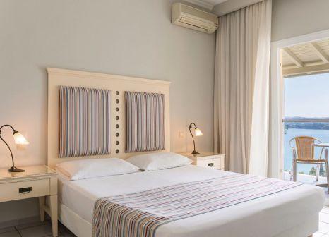 Marilena Sea View Hotel in Korfu - Bild von DERTOUR