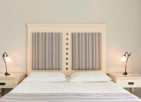 Marilena Sea View Hotel 226 Bewertungen - Bild von DERTOUR