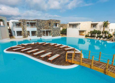 Hotel Ostria Resort & Spa in Kreta - Bild von DERTOUR