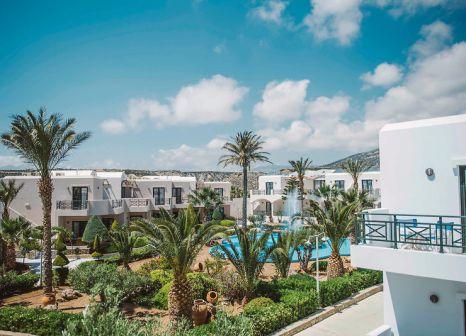 Hotel Ostria Resort & Spa günstig bei weg.de buchen - Bild von DERTOUR