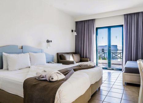 Hotelzimmer im Ostria Resort & Spa günstig bei weg.de