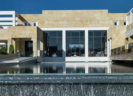 Hotel Pelagos Suites in Kos - Bild von DERTOUR