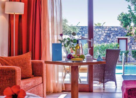 Hotelzimmer im Blue Sea Beach günstig bei weg.de