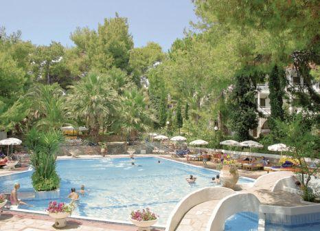 Porfi Beach Hotel 34 Bewertungen - Bild von DERTOUR