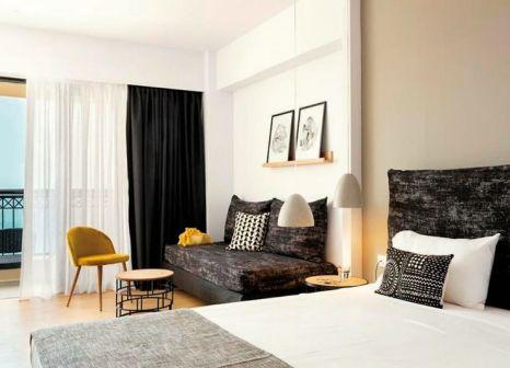 Hotelzimmer mit Fitness im Cosmopolitan Hotel