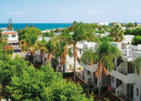 Kyknos Beach Hotel & Bungalows günstig bei weg.de buchen - Bild von DERTOUR