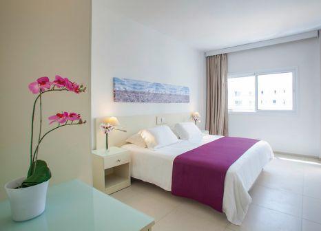 Mayfair Hotel 16 Bewertungen - Bild von DERTOUR