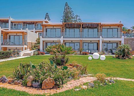 Hotel Rinela Beach Resort & Spa günstig bei weg.de buchen - Bild von DERTOUR