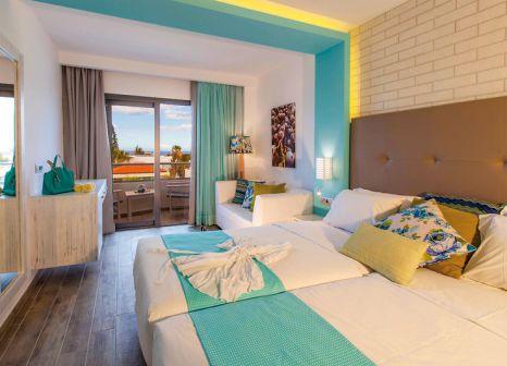 Hotelzimmer im Kyknos Beach Hotel & Bungalows günstig bei weg.de
