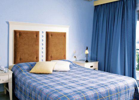 Hotelzimmer mit Reiten im Marilena Sea View Hotel