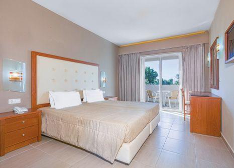 Hotelzimmer mit Tennis im Esperia