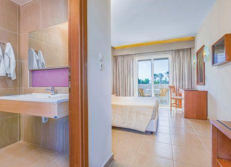 Hotel Esperia 135 Bewertungen - Bild von DERTOUR