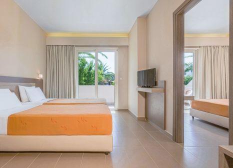 Hotel Esperia 156 Bewertungen - Bild von DERTOUR