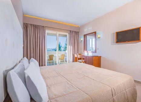 Hotel Esperia in Kos - Bild von DERTOUR
