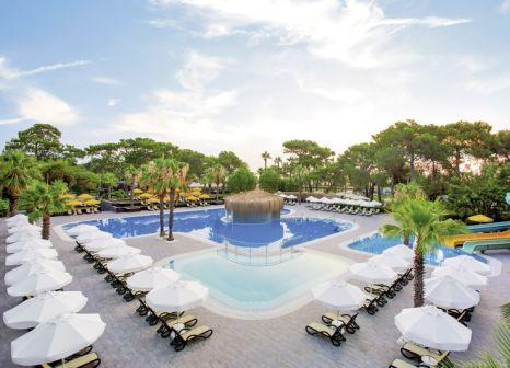 Hotel PALOMA Foresta Resort in Türkische Riviera - Bild von DERTOUR