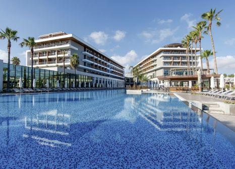 Hotel Acanthus & Cennet Barut Collection in Türkische Riviera - Bild von DERTOUR