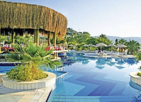 Hotel Salmakis Resort & Spa günstig bei weg.de buchen - Bild von DERTOUR
