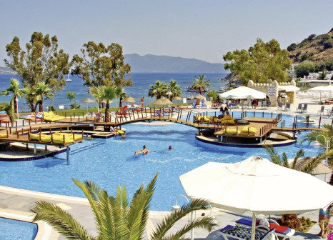 Hotel Salmakis Resort & Spa 127 Bewertungen - Bild von DERTOUR