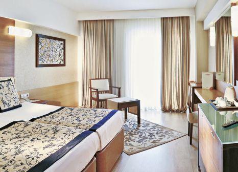 Hotelzimmer im Trendy Aspendos Beach günstig bei weg.de