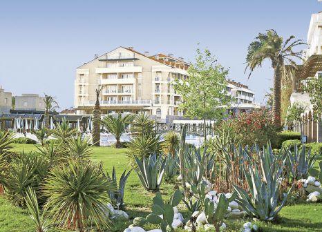 Hotel Trendy Aspendos Beach in Türkische Riviera - Bild von DERTOUR
