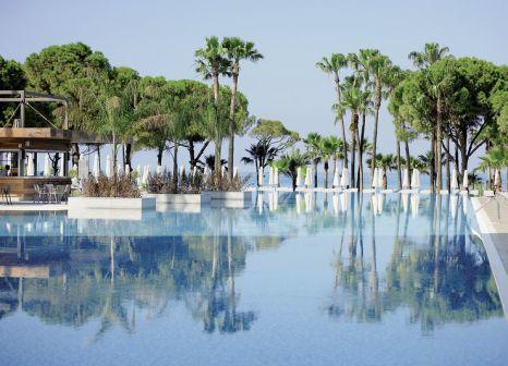 Hotel Acanthus & Cennet Barut Collection 259 Bewertungen - Bild von DERTOUR