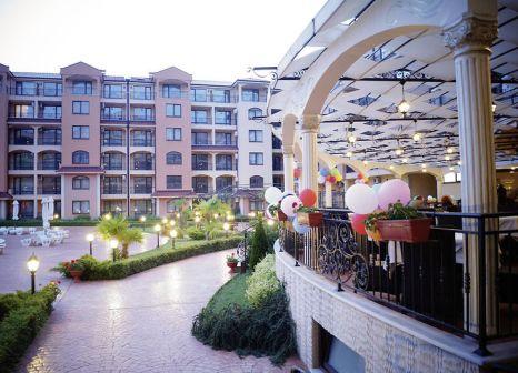 Hotel Diamant Residence 115 Bewertungen - Bild von DERTOUR