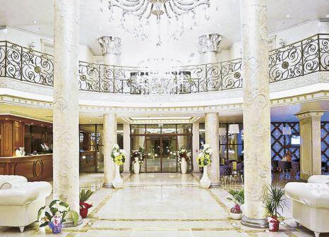 Hotel Diamant Residence günstig bei weg.de buchen - Bild von DERTOUR