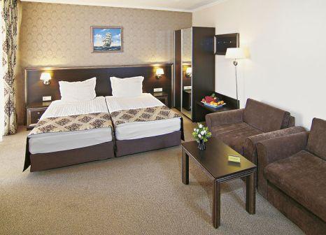 Hotelzimmer im Diamant Residence günstig bei weg.de