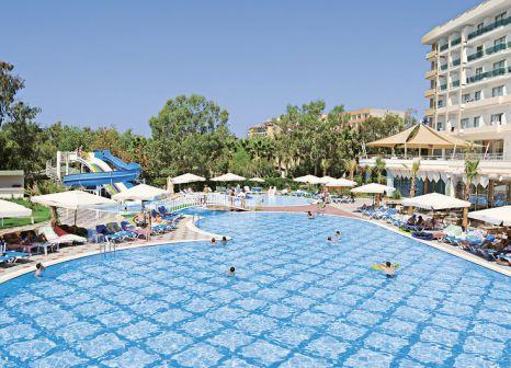 Hotel Lycus Beach 214 Bewertungen - Bild von DERTOUR