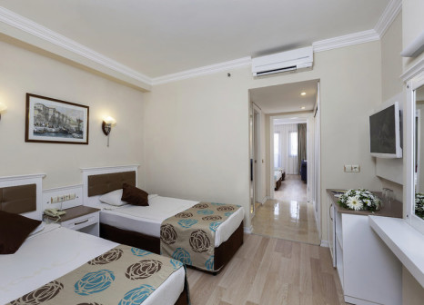 Hotelzimmer im PrimaSol Hane Family Resort günstig bei weg.de