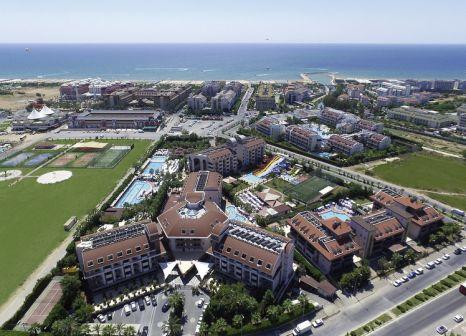 Hotel PrimaSol Hane Family Resort 659 Bewertungen - Bild von DERTOUR