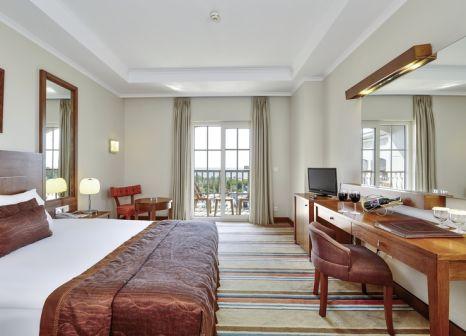 Hotelzimmer mit Fitness im Sunis Elita Beach Resort Hotel & SPA