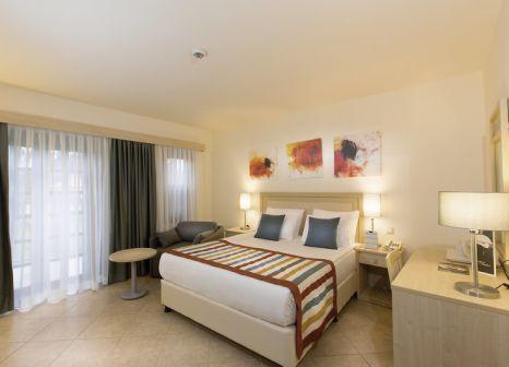 Hotel PALOMA Grida Resort & Spa 211 Bewertungen - Bild von DERTOUR