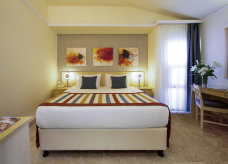 Hotelzimmer mit Golf im PALOMA Grida Resort & Spa