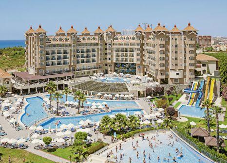 Hotel Side Mare Resort & SPA günstig bei weg.de buchen - Bild von DERTOUR
