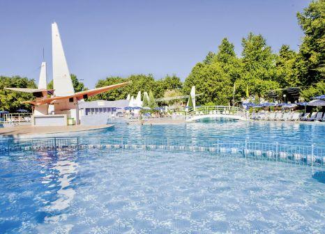 Hotel PrimaSol Ralitsa Aqua Club 92 Bewertungen - Bild von DERTOUR