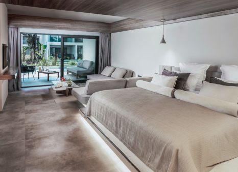 Hotelzimmer im Paloma Finesse Side günstig bei weg.de