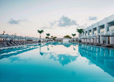 Hotel Paloma Finesse Side in Türkische Riviera - Bild von DERTOUR