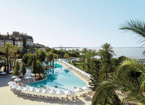 Hotel Paloma Perissia 188 Bewertungen - Bild von DERTOUR
