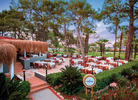 Hotel PALOMA Foresta Resort günstig bei weg.de buchen - Bild von DERTOUR