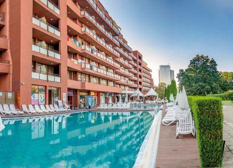 Hotel Gladiola Star 85 Bewertungen - Bild von DERTOUR