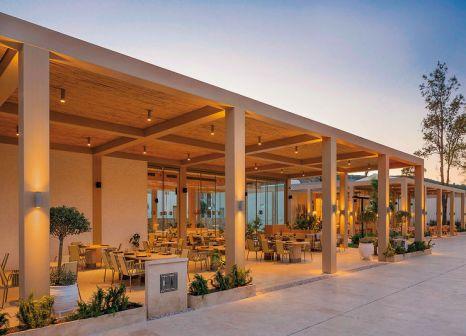 Hotel Voyage Torba in Halbinsel Bodrum - Bild von DERTOUR