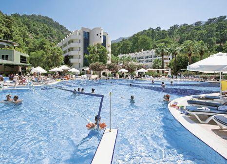 Hotel Turunç Resort 15 Bewertungen - Bild von DERTOUR