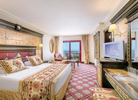 Hotelzimmer im Club Hotel Sera günstig bei weg.de