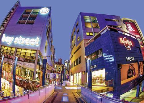 be.HOTEL Malta günstig bei weg.de buchen - Bild von ITS