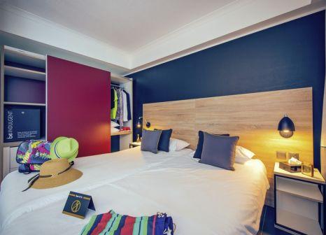 Hotelzimmer im be.HOTEL Malta günstig bei weg.de